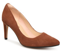 Laina Rae Pumps in braun