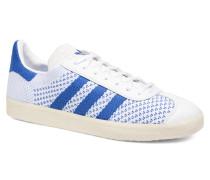 Gazelle Pk Sneaker in weiß