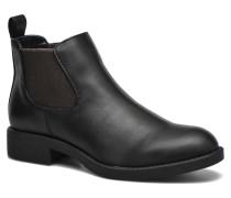 Comedie Stiefeletten & Boots in schwarz