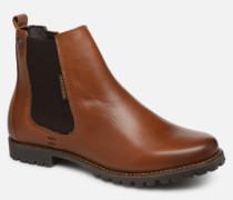Lise Stiefeletten & Boots in braun