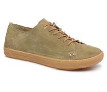 Arran Sneaker in grün