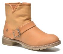 Lorma62083 Stiefeletten & Boots in braun