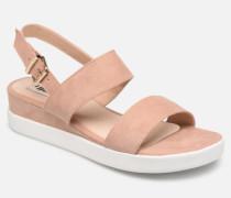 51071 Sandalen in rosa