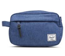 Chapter Reisegepäck für Taschen in blau