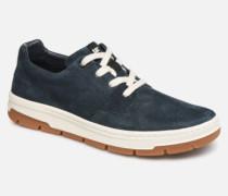 Rialto Sneaker in blau