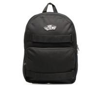 OTW SKATEPACK BOY Rucksäcke für Taschen in schwarz