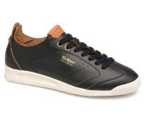 KICK 18 Sneaker in schwarz