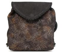 3271CR01 Handtasche in schwarz