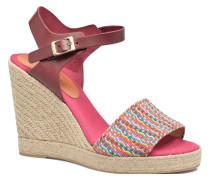 Athena Sandalen in mehrfarbig