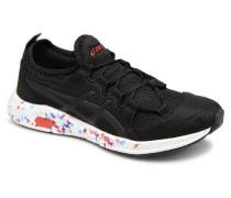 Hyper GelSai Sneaker in schwarz