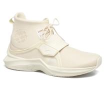 FENTY TRAINER WN Sneaker in weiß