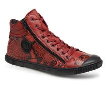 BonoinS Sneaker in rot