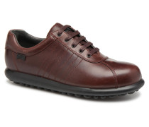 Pelotas Ariel 27205 Sneaker in braun