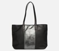 July Handtasche in schwarz