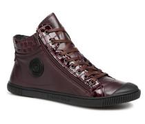 BonoinVc Sneaker in lila