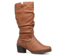 Margot 79084 Stiefel in braun