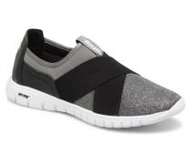 69269 Sneaker in grau