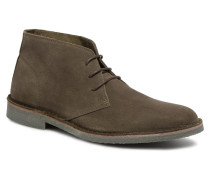 Royce Light Boot 2 Stiefeletten & Boots in grün