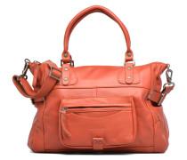 Camille Handtasche in rot