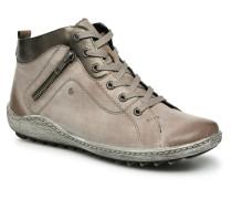 Magda R1490 Sneaker in grau