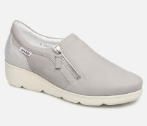 Garence Sneaker in grau