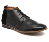 ZEPEE52 Stiefeletten & Boots in schwarz
