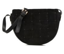PERSIS BAG Handtasche in schwarz