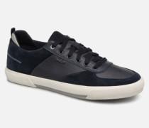 U KAVEN A U926MA Sneaker in blau