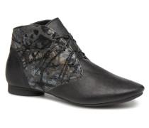 Think! Guad 83299 Stiefeletten & Boots in schwarz