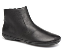 Right Nina K400313 Stiefeletten & Boots in schwarz