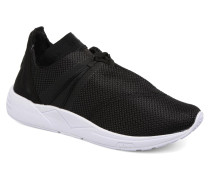 Eaglezero SE15 W Sneaker in schwarz