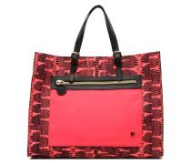 Jo Handtasche in rosa