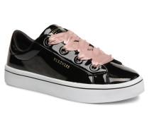HiLite Sneaker in schwarz