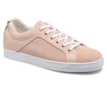 Kalexia Sud Sneaker in rosa
