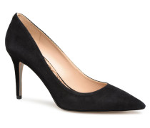Margie Pumps in schwarz