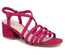 Saide 3 Sandalen in rosa
