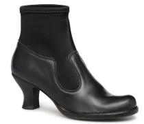 ROCOCO 4 Stiefeletten & Boots in schwarz