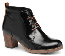 LOIS Stiefeletten & Boots in schwarz