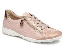 Galea R3435 Sneaker in rosa
