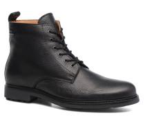Greton Boot MTD Stiefeletten & Boots in schwarz