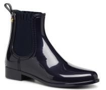 Devon Stiefeletten & Boots in blau