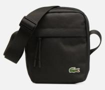 Neocroc Vertical Camera Bag Herrentasche in schwarz