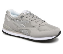N92 Sneaker in grau