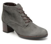 Florenz 16942 Stiefeletten & Boots in grau
