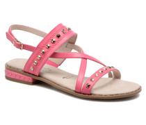 Aline Sandalen in rosa
