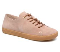 Arran Sneaker in rosa