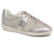 D Myria A Sneaker in grau
