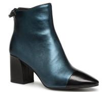 Eloise Stiefeletten & Boots in blau
