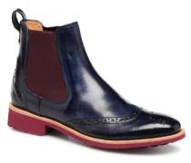 Melvin & Hamilton Amelie 5 Stiefeletten Boots in blau
