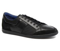 EKIMOZ Sneaker in schwarz